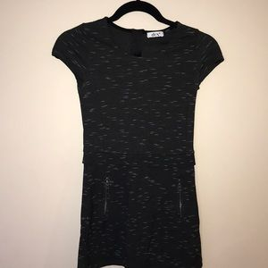 Dex Shirt/Dress small